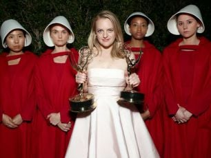 Release Date For 'The Handmaid's Tale' Sequel Confirmed