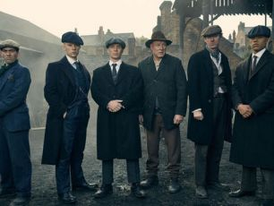How Well Do You Know Peaky Blinders?