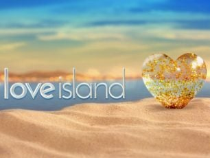 Apply For Love Island 2019
