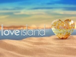 Apply For Love Island 2019