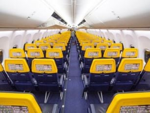 You Can Now Buy Tickets To Matches With Ryanair