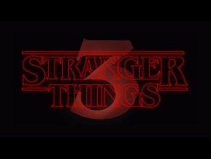 Stranger Things 3 Tease Episode Titles