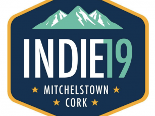 Line Up For Indie 19 Announced