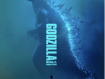 Watch | Trailer For Godzilla 2: King Of Monsters
