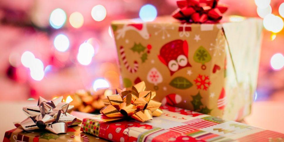 Christmas 2018 Gift Guide: Girlfriend