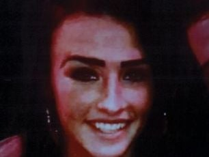 23 Year Old Woman Missing From Limerick