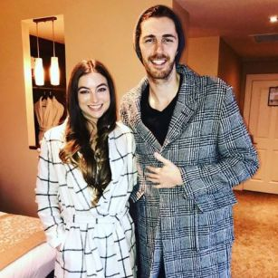 Hozier Opens Up About His New...