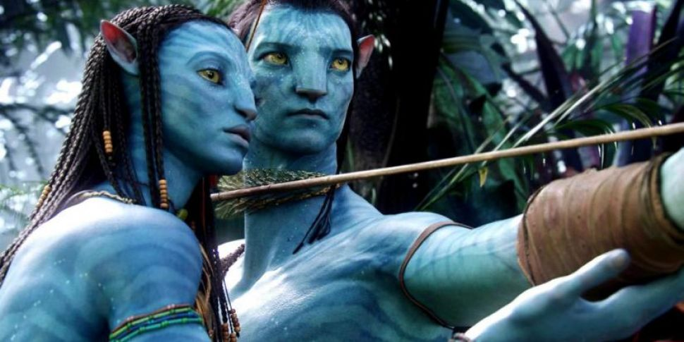 Avatar 2 Has Been Delayed Yet...