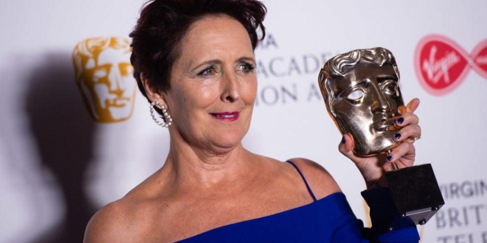 The 2019 BAFTA Winners