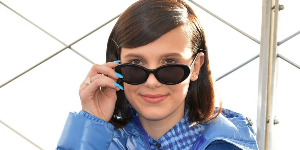 Millie Bobby Brown Says 'Soul...