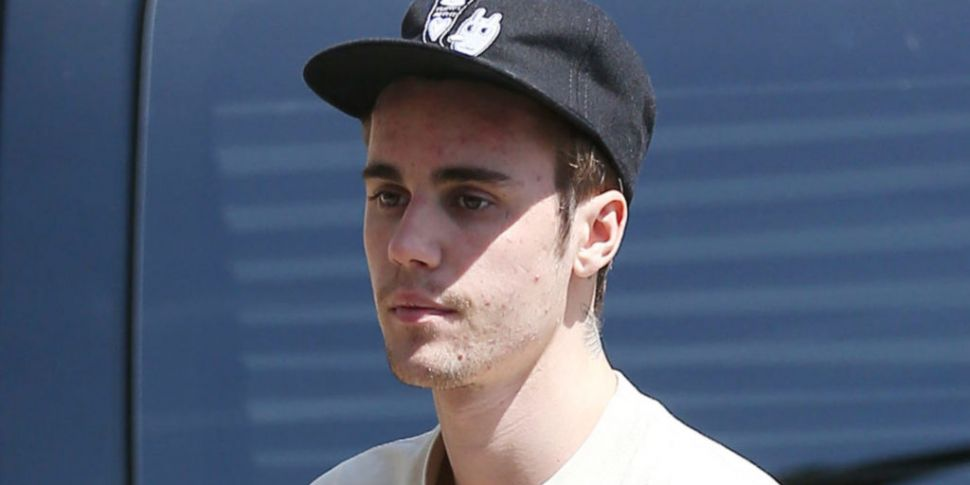 Justin Bieber Opens Up About The Struggles He Faced As A