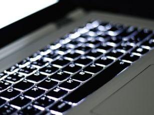 Warning Of Fake Websites Offer...