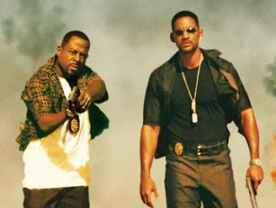 First Look At Bad Boys 3