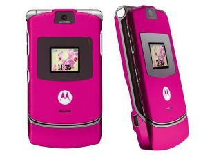 Motorola Is Bringing Back The...