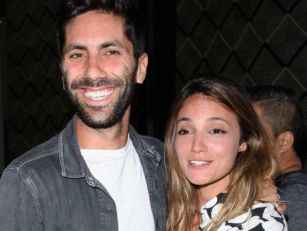 Catfish's Nev & Wife Laura Wel...