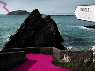 Dingle International Film Fest...