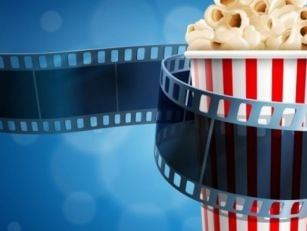 Movies On TV This Weekend
