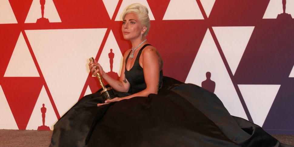 Oscars 2019: The Most Memorabl...
