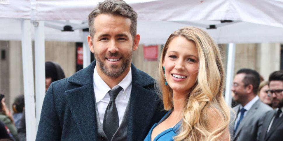 WATCH: Ryan Reynolds In Detect...