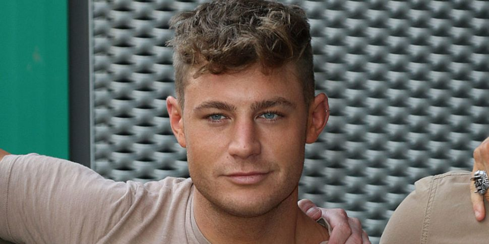 Scotty T Talks About Taking Co...