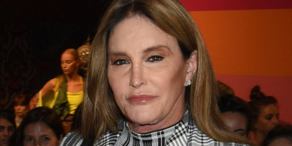 Caitlyn Jenner's Mother Refuse...
