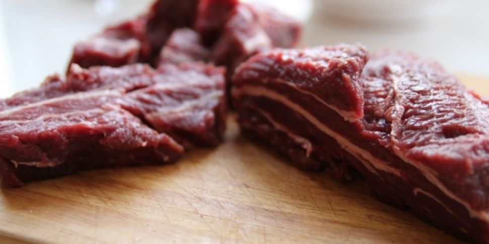 Lab-grown Meat Could Be On the Shelves Soon