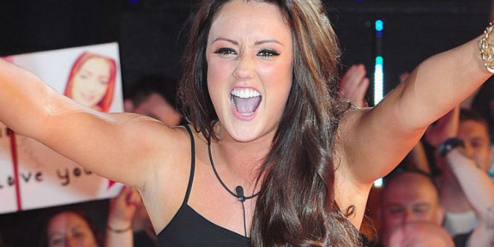 Charlotte Crosby Lands Her Own MTV Reality Show
