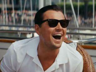 Top 15 Leonardo Di Caprio movi...