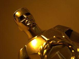 2015 Oscar Nominations announc...
