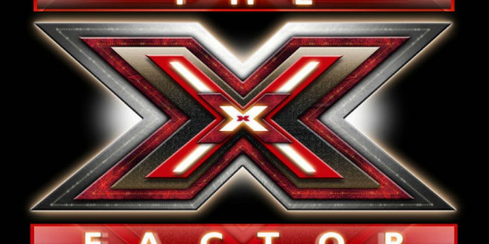 The X-Factor Came Back To Our Screens Last Night