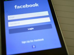 New app shows who deleted you on Facebook
