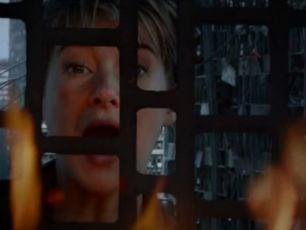 WATCH: Teaser Trailer for 'Divergent: Insurgent'