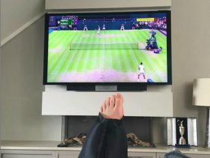 Rory McIllroy Confirms He's Out Of The Open Championship