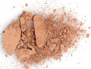 The Real Low Down on Powders
