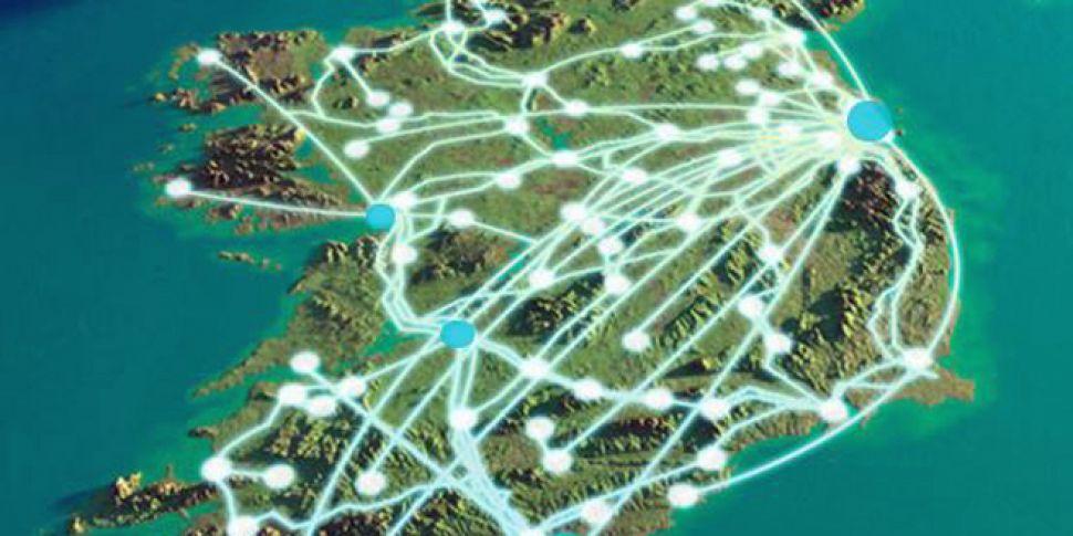 Future Of National Broadband P...