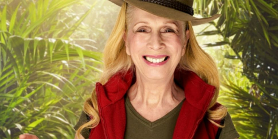 Lady C Fires Epic One-Liners At Former Jungle Campmates