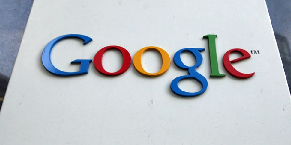 Google To Ban All Ads Relating...