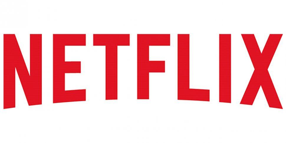 Jamie Dornan To Star In New Ne...