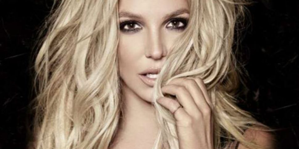 Britney Spears Gig Sells Out I...