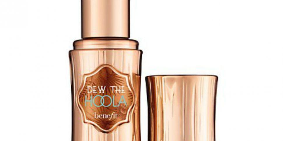 Trend Alert: The Best Liquid B...