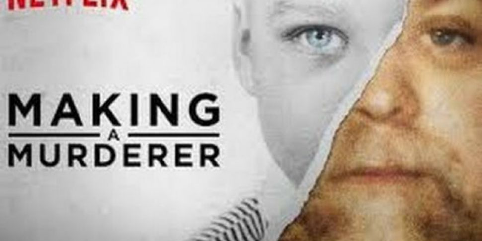 'Sequel' Series To Making A Murderer On The Way