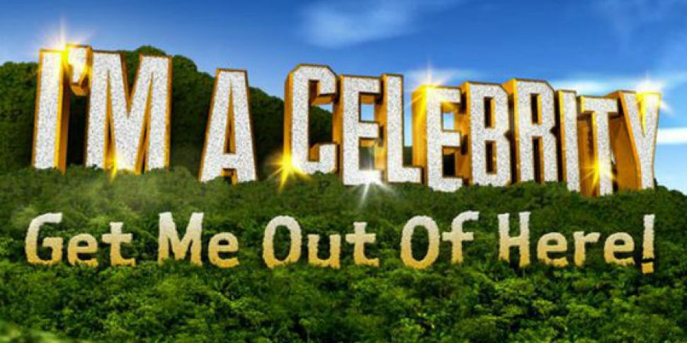 These 10 Celebrities Are Heading Into The I'm A Celeb Jungle