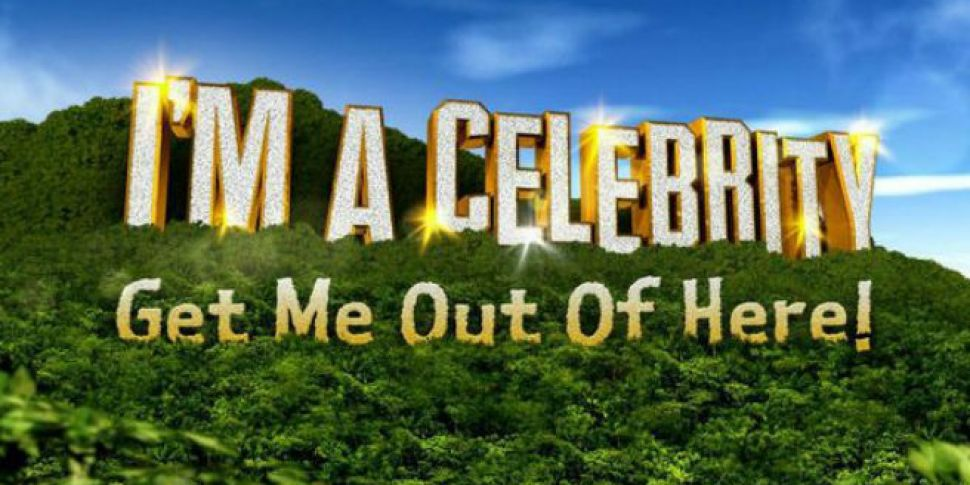 The First I'm A Celeb 2017 Teaser Is Here