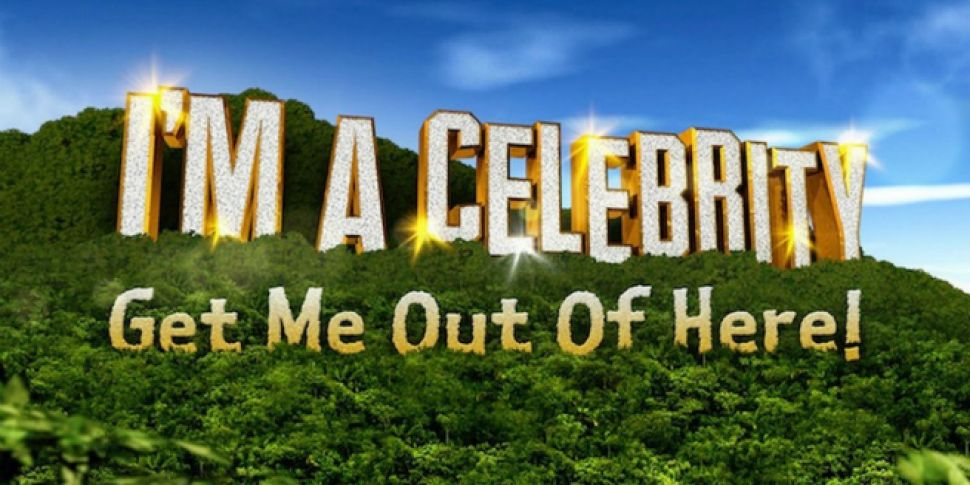 Three Celebrities Confirmed For I'm A Celeb