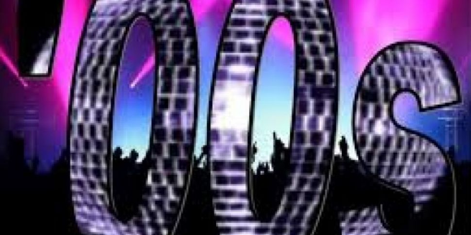 The Ultimate Noughties Music Quiz | SPINSouthWest