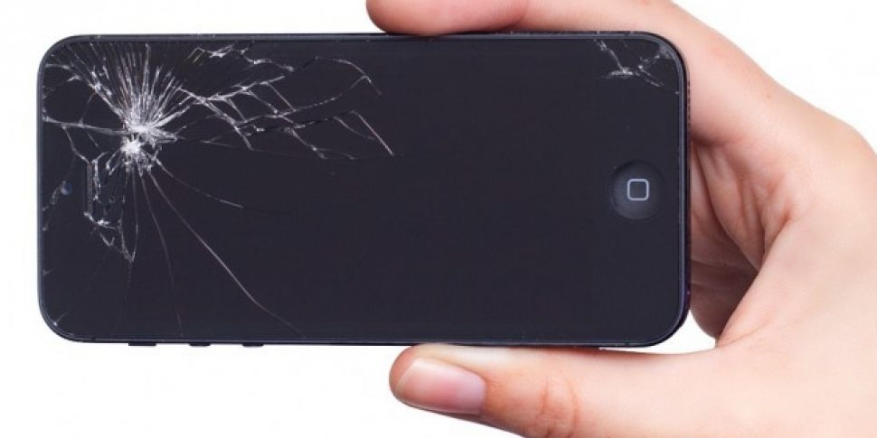Repaired iPhones May Stop Working With New Update