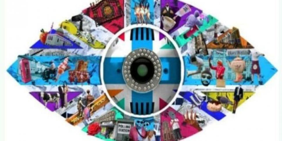 Big Brother 2017 Could Be The...
