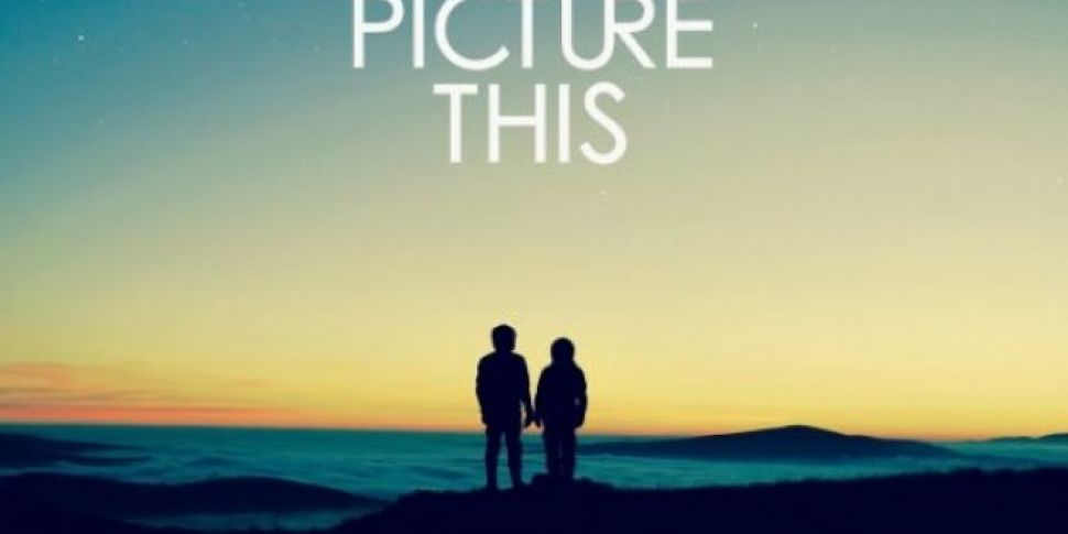 Picture This Announce Their Debut Album