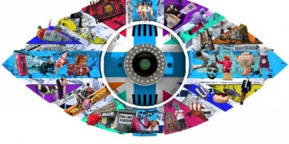 Return Date For Big Brother Re...