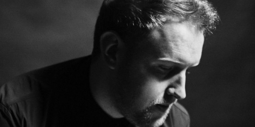 Gavin James Returns To The INEC For Intimate Acoustic Performance